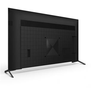 65'' Ultra HD LED LCD TV Sony