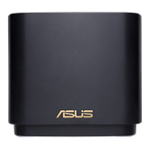 Wireless router ZenWiFi AX Mini (XD4), Asus