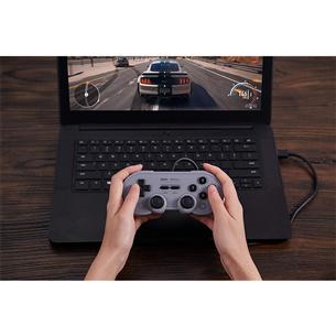 Пульт 8Bitdo Sn30 Pro USB