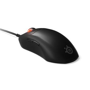 Optiskā pele Prime+, SteelSeries