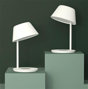Staria Bedside Lamp Pro, Yeelight