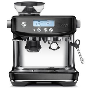 Kafijas automāts the Barista Pro, Sage SES878BST