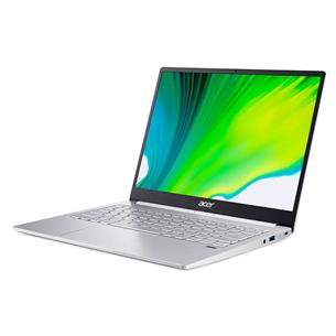 Notebook Acer Swift 3 NX.A0MEL.006