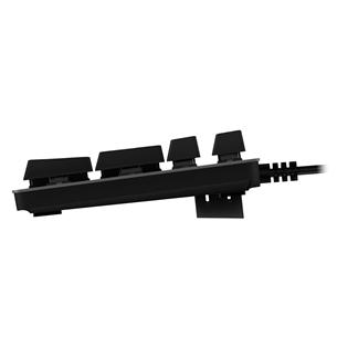 Keyboard G413, Logitech / ENG