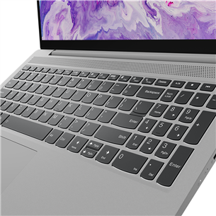 Portatīvais dators IdeaPad 5 15ARE05, Lenovo