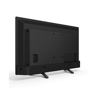 32'' HD LED LCD televizors, Sony