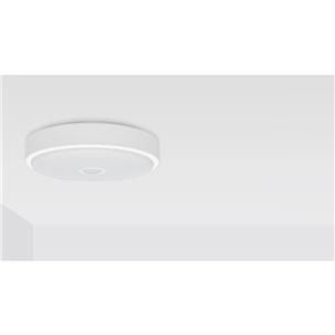 Сенсорное освещение Crystal Sensory Light Mini, Yeelight
