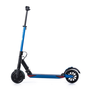 Electric scooter E-TWOW S2 Booster V 4744441013644