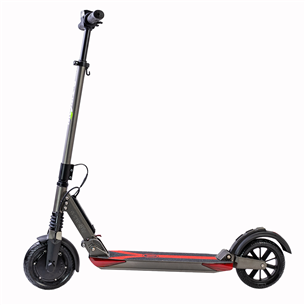 Electric scooter E-TWOW S2 Booster V 4744441013613