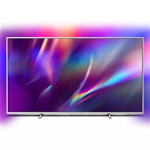70'' Ultra HD 4K LED LCD televizors, Philips 70PUS8545/12