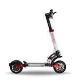 Electric scooter Inokim Quick4 Super