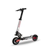 Electric scooter Inokim Quick4 Hero