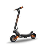 Electric scooter Inokim OXO Highway