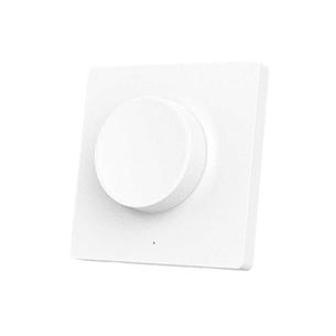 Выключатель беспроводной (диммер) Smart Wireless Dimmer, Yeelight