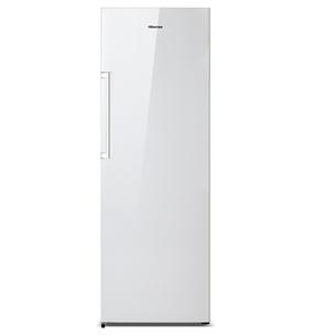Freezer Hisense (254 L) FV306N4CW2