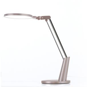 Настольная лампа Serene Eye-Friendly Desk Lamp Pro, Yeelight YLTD04YL