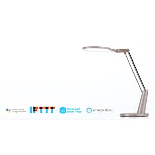Настольная лампа Serene Eye-Friendly Desk Lamp Pro, Yeelight