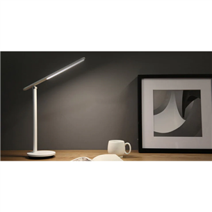 Folding Desk Lamp Z1 Pro, Yeelight