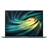 Notebook MateBook X Pro, Huawei
