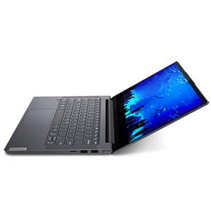 Ноутбук Lenovo Yoga Slim 7 14ARE05