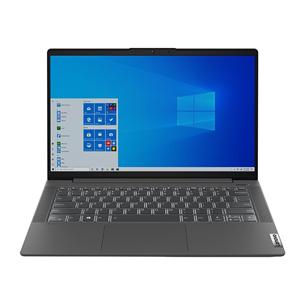Portatīvais dators IdeaPad 5 14ARE05, Lenovo