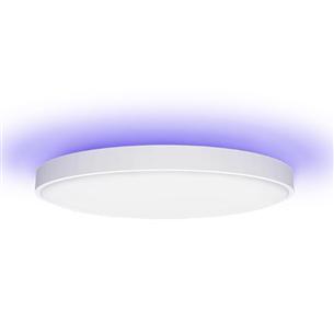 Arwen Ceiling Light 550S, Yeelight
