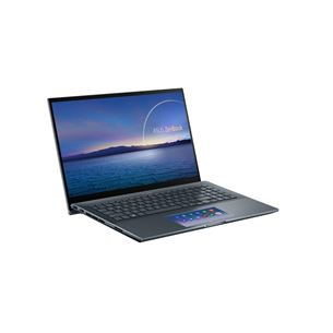 Ноутбук ASUS ZenBook Pro 15 UX535