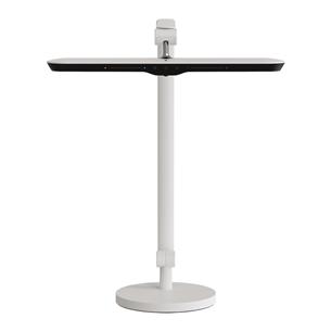 Galda lampa LED Vision Desk Lamp V1 Pro (Base Version), Yeelight