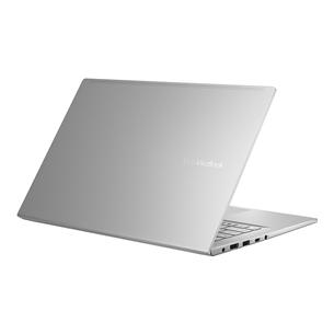 Portatīvais dators VivoBook 14 M413, Asus