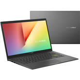 Notebook ASUS VivoBook 14 M413