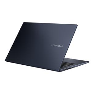 Ноутбук ASUS VivoBook 14 M413