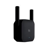 Усилитель сигнала Mi Wi-Fi Range Extender Pro, Xiaomi