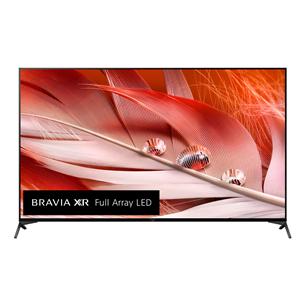 "75"" Ultra HD LCD-телевизор Sony XR75X93JAEP"