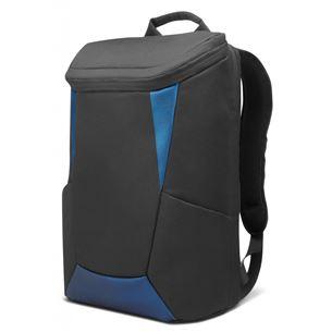 Рюкзак для ноутбука IdeaPad Gaming Backpack, Lenovo (15.6'')
