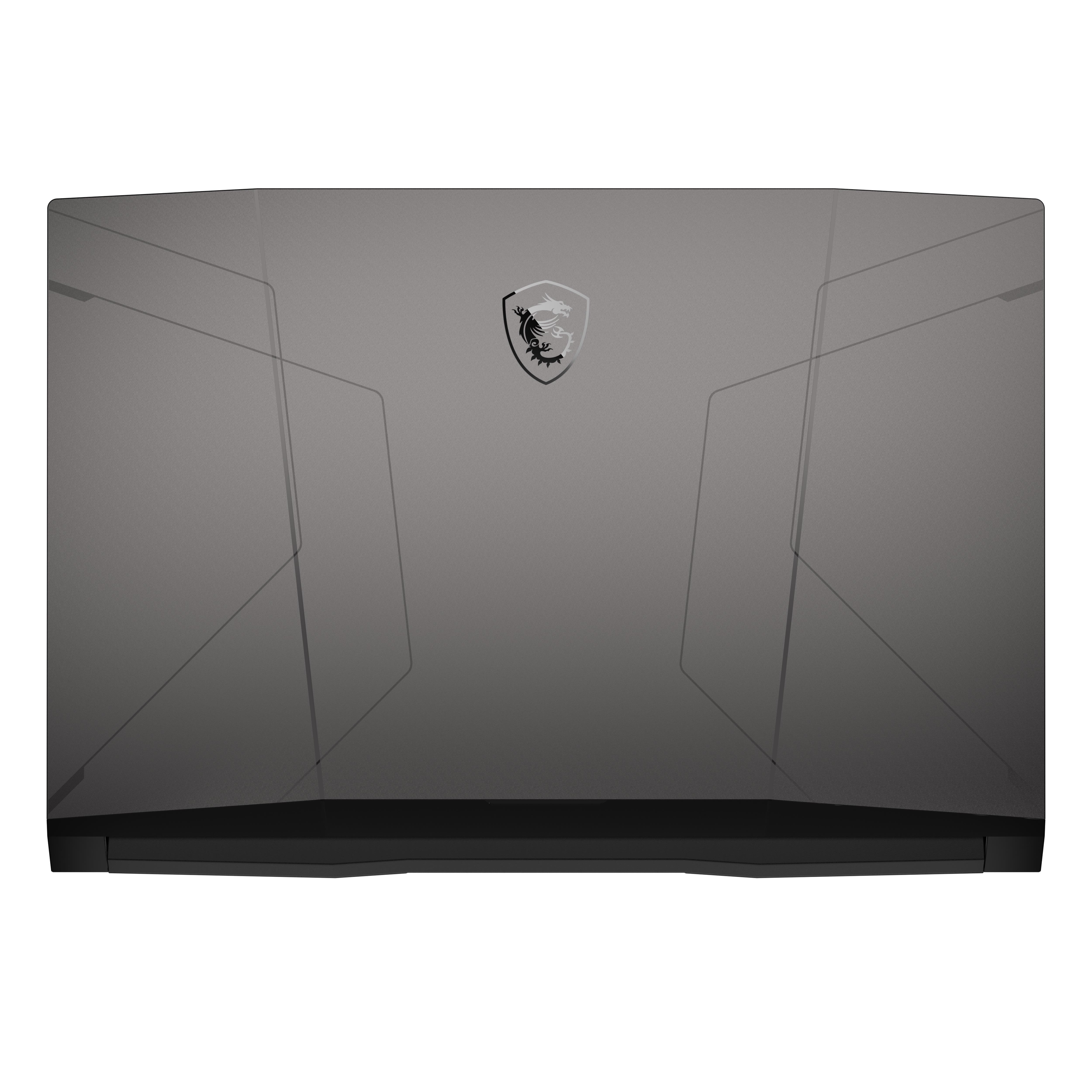 Portatīvais dators Pulse GL76 11UDK, MSI