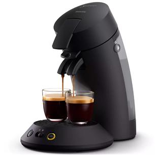 Coffee pad machine Philips Senseo Original Plus