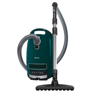 Vacuum cleaner Miele Complete C3 Parquet Powerline 11772060