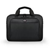 Notebook bag HANOI II Clamshell, PortDesigns (15.6)