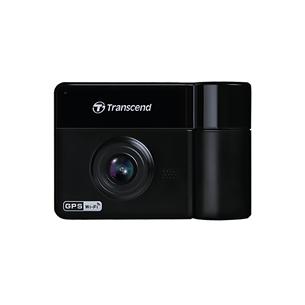 Video reģistrators DrivePro 550B, Transcend TS-DP550B-64G
