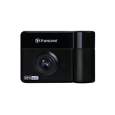 Видео регистратор DrivePro 550B, Transcend
