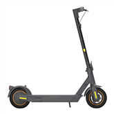 Electric scooter Segway Ninebot MAX G30E II