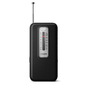 Portatīvais radio, Philips TAR1506/00