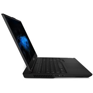 Ноутбук Legion 5 17ARH05H, Lenovo