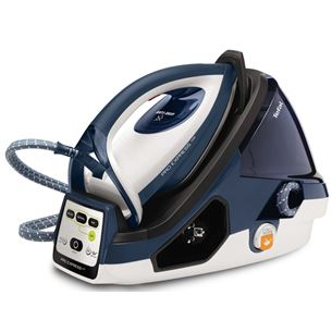 Gludināšanas sistēma Pro Express Care, Tefal GV9060E0