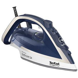 Steam iron Ultragliss Plus, Tefal