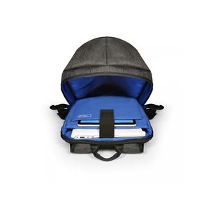 Backpack SAN FRANCISCO, PortDesigns (15.6'')