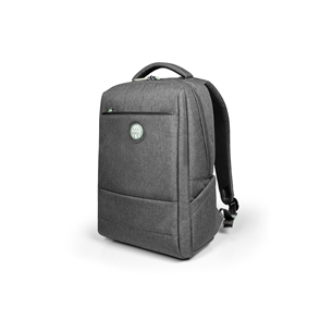 Backpack YOSEMITE Eco XL, PortDesigns (15,6'')
