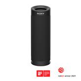 Portable speaker Sony SRS-XB23