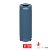 Portatīvais skaļrunis SRS-XB23, Sony