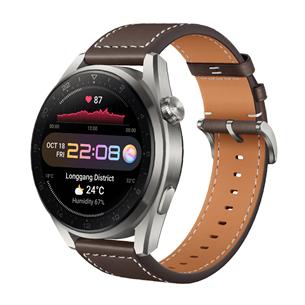 Смарт-часы WATCH 3 Pro, Huawei 55026781